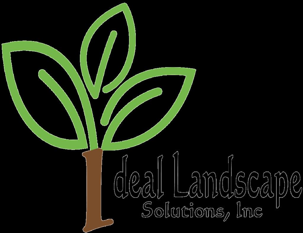 deal Landscape logo png